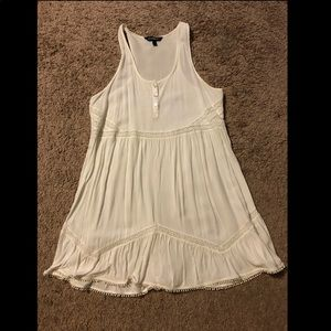 Express Spring Dress
